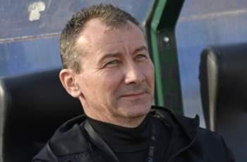 Стамен Белчев в София за преговори с ЦСКА