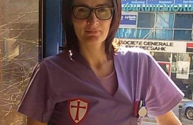 Д-р Илияна Матеева: Физиотерапия само с природни средства е неефективна