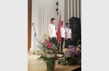 Механото празнува 70 години