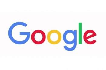 Министерството на правосъдието на САЩ ще разследва Google