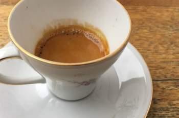 Ново проучване: До 25 кафета на ден не заплашват здравето
