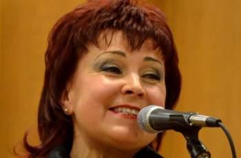 """Честит рожден ден на Милица Божинова от фамилия """"Тоника"""""""