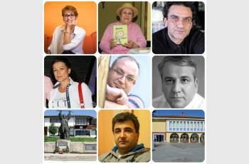 Девет творчески проекта с подкрепа от Община Панагюрище