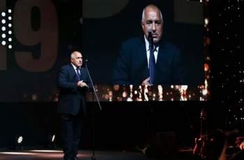 Борисов: Можем да свикаме Коалиционен съвет по всяко време