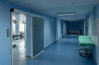 Заплатите в болниците - по нова методика