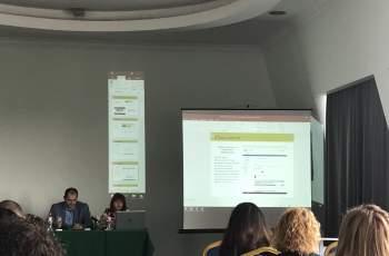 Представят платформата за достъп до обществена информация