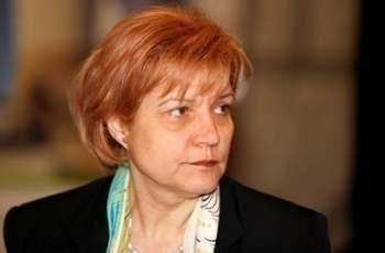 Менда Стоянова: Партийните субсидии са изчислявани правилно