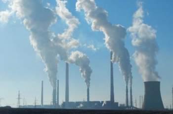 Приеха програма за подобряване на качеството на въздуха