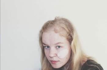 Историята на 17-годишно момиче, поискало евтаназия, шокира света