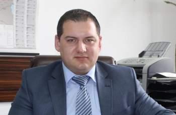 Община Раковски за скандала: Обвиненията на кмета са неоснователни