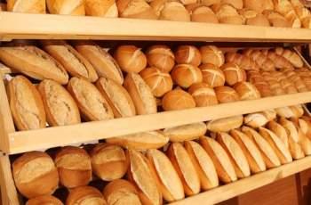 Тол такси, скъпи ток и зърно...хлябът поскъпва