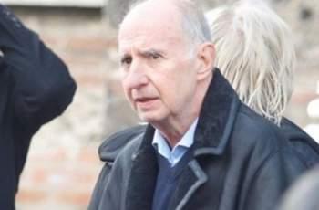 Синът на Тодор Живков го закъса, скри се на село
