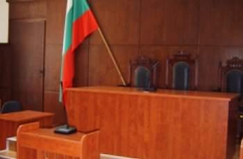 Районният съд с приз за добри практики