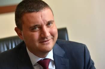 Страшен скандал в парламента! Работят ли депутати за Васил Божков?