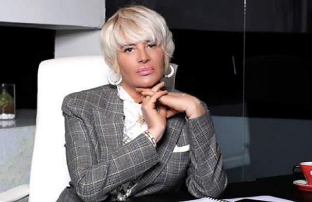 Випове в килия: и Арабаджиева в ареста
