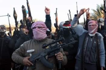 Ето какво джихадистите обещаха на ученика-атентатор