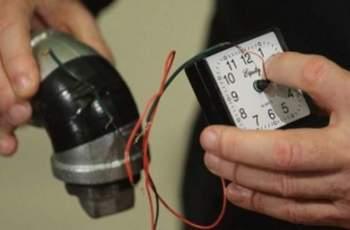 Ученикът камикадзе с 14.5 кг бомба за Пловдив