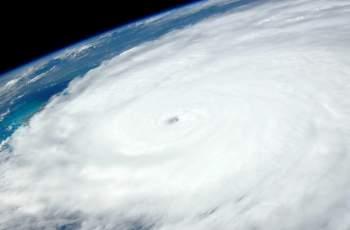 Бедствието е колосално, но за него никой не говори открито