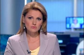 Трус в Nova: Ани Салич е пред фалит