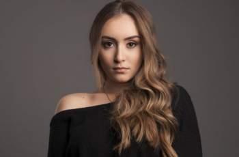 Топкрасавици избухнаха заради Дара Екимова СНИМКИ