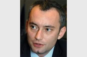 Арестуваха палестинец, обрал дома на Николай Младенов