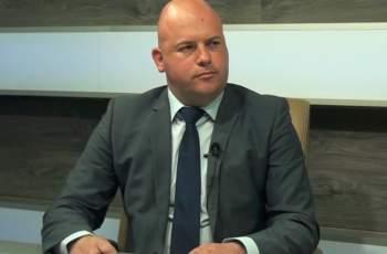 Фискалният съвет  на България заседава утре в Сопот