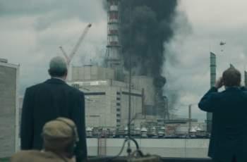"""Истински истории: 5 сериала като """"Чернобил"""", но не точно"""