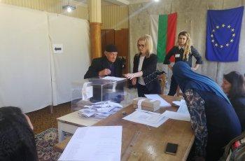 В Смолянско ще избират 8 кметове по-малко наесен