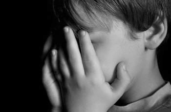Агенцията за закрила на детето: Вербуваното момче трябва да бъде защитено