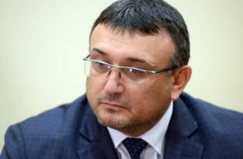 Маринов с горещ коментар за ученика-атентатор от Пловдив