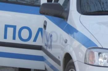 Тежка катастрофа между Мездра и Враца прати дете в болница