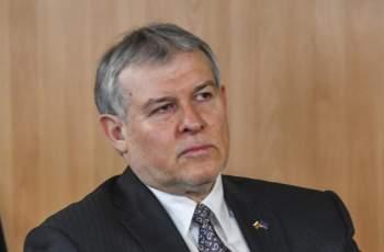 Румен Христов разкри: Ще се явим с ГЕРБ на местните избори