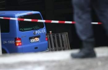 Мощен удар на пловдивските полицаи! Разбиха лаборатория за...
