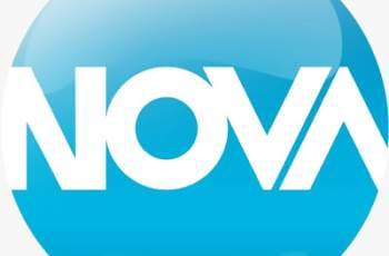 Нов проект: Топ журналист се връща в Nova СНИМКИ