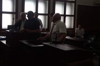 Оправдаха професор Василев за подкупа в УХТ