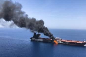 САЩ официално обвиниха Иран, ще има ли война?