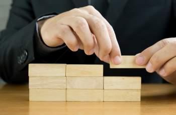 Подобряване на бизнес резултатите – мисията възможна