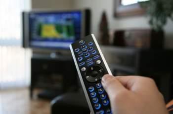 """700 000 българи получават телевизия от """"кабелни пирати"""""""