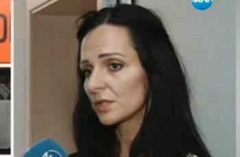 Майката на детето, преживяло кошмар в Пазарджик: На системи е!