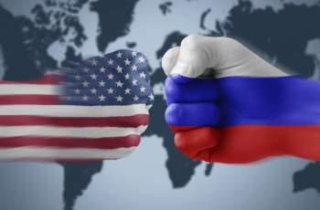 Тревога в НАТО: Смятаме САЩ за по-голяма заплаха от Русия