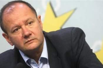 Миков: Бъдещето на БСП не е светло
