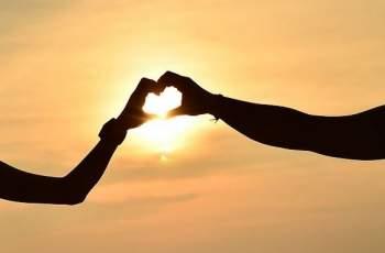 10 поверия, които предсказват, че скоро ще срещнете любовта