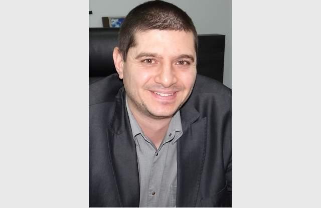 Избраха инж. Мирослав Димитров във важен Управителен съвет