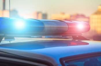 Деветима провинили се водачи с полицейски производства