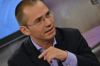ВМРО поиска касиране на изборите в Турция