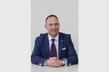Проф. д-р Джамбазов: Най-ценният актив на болницата са хората