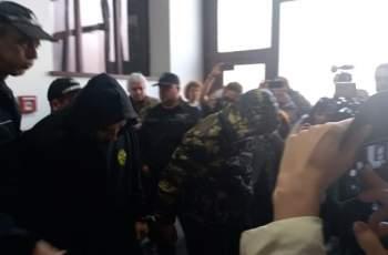 Вижте кървави подробности за убийството в Нареченски бани