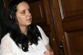 Искат 18 г. затвор за акушерката, пребила бебе на 4 дни