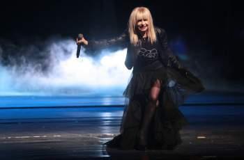 Ето каква колосална сума прибира Лили Иванова от концерти
