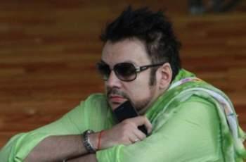 Извънредна ситуация със самолета на Филип Киркоров